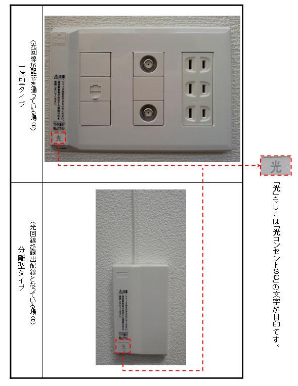 https://www.ntt-east.co.jp//info/detail/images/img_130308_01_01.jpg