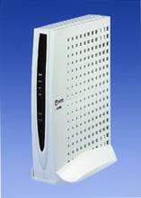 ADSLモデム-NVIII, ADSLモデム-MS5