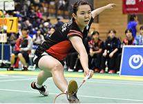 試合結果一覧:NTT東日本シンボルチーム | 広報宣伝活動 | 企業情報 ...